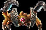 Queen Gohma (Hyrule Warriors)