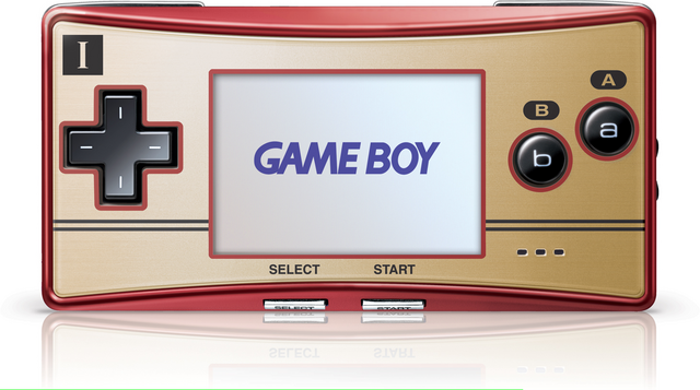 Файл:Game Boy Micro.png