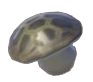 File:Ironshroom.png