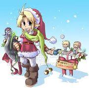NavidadZ
