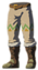 Pantalón orni
