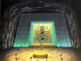 Shadow Temple