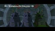 Caverne Dragon TWW