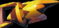 Grappin (Majora's Mask)