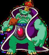 Great Moblin