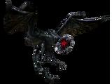 Kargoroc des Ombres