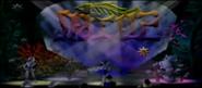 MM-Presentacion de los Indigo Go's 2
