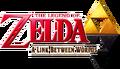 A Link Between Worlds logo.png