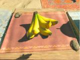 Mighty Bananas
