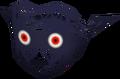 Máscara para Trasnochar MM