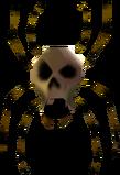 Skulltula OoT
