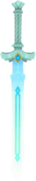 Espada Divina Alba SS