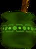 Potion Verte OOT