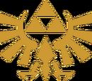 Zelda 维基