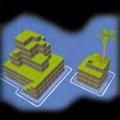 Angular Isles.png