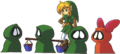 Link and Subrosians.png