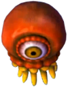 Meduso (ALBW)