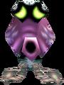 Octorok (Ocarina of Time).png
