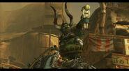 The-Legend-of-Zelda-Twilight-Princess-Colin-2