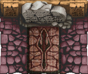 Trident Chamber