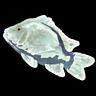 Breath of the Wild Frozen Fish Frozen Porgy (Icon)