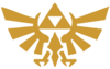 Symbole royal