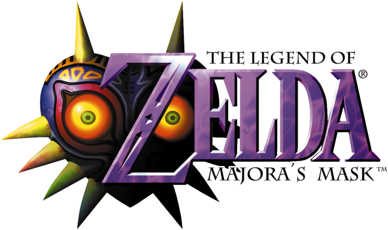 the legend of zelda majora s mask wiki zelda fandom powered by