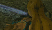 Épée de Légende Fay