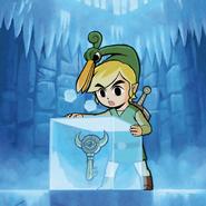 Frozen Boss Key-1-