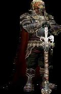 Ganondorf (TP)