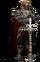 Ganondorf, Seigneur du Mal