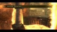 Mine Goron TP (1)