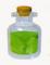 Potion Verte MM