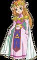Princess Zelda (Oracle of Ages and Oracle of Seasons).png