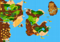The Adventure of Link Overworld Map.png