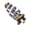 Breath of the Wild Ancient Materials (Guardian Parts) Ancient Spring (Icon).png