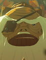 Breath of the wild bludo.jpg