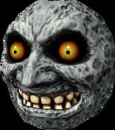 Lune MM3D