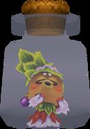 Princesse Mojo Flacon 2 MM3D