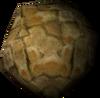 Roca PH y ST