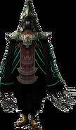 Usurpator-Zanto 11