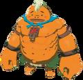 Yunobo