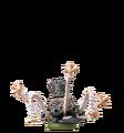 Amiibo Guardian BotW.png