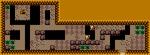 Caverne mt cocotte