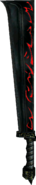 Espada de la Muerte (espada) TP