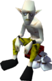 Grog (Ocarina of Time).png