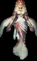 Queen Rutela