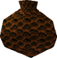 Beehive (Ocarina of Time).png