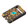 Breath of the Wild Sheikah Technology Sheikah Slate (Icon)