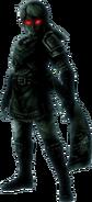 Dark Link (Hyrule Warriors)